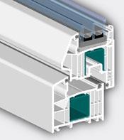 Roplasto Elita  –  пластиковые окна для избранных