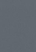 Синевато-серый 49229-013