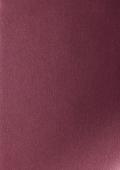 Кардинальская платина 1293011-195
