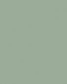 зелёный Чартвелл 49246-011