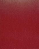винно-красный (similar RAL 3005) 300505-167
