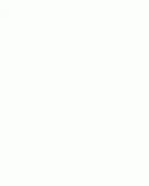 белый (similar RAL 9010) 915205-168