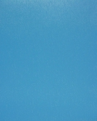 бриллиантовый синий (similar RAL 5007) 500705-167