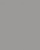 сигнальный серый 700405-083