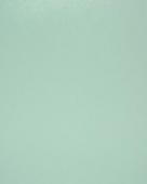 антрацитово-серый (similar RAL 7016) 701605-167