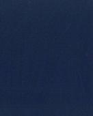 стальной-синий (similar RAL 5011) 515005-167