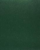 темно-зеленый (similar RAL 6009) 612505-167