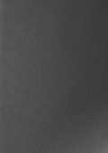 Графская платина 1293010-195