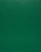 зеленый мох (similar RAL 6005) 600505-167