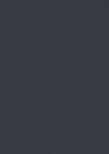 Антрацитово- серый 701605-048