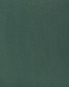 серый (similar RAL 7001) 715505-167