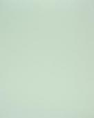 серый агат (similar RAL 7038) 703805-167