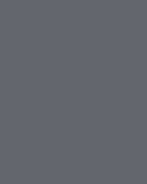 базальтовый серый 701205-167